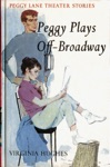 Peggy Plays Off-Broadway Illustrated