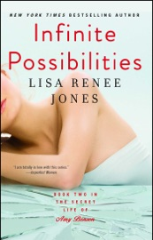 Infinite Possibilities PDF Download