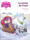 Une Deux Trois Princesses - Le Secret De Lours - Tome 10
