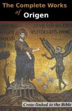 The Complete Works Of Origen