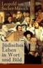 Jüdisches Leben In Wort Und Bild
