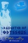 Daughter Of Odysseus Ithaka Calling