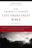 Charles F. Stanley & Thomas Nelson - The NKJV, Charles F. Stanley Life Principles Bible, 2nd Edition, eBook artwork