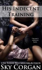 His Indecent Training PDF Download