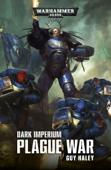 Dark Imperium: Plague War