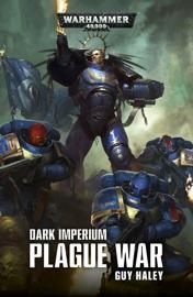 Dark Imperium: Plague War book