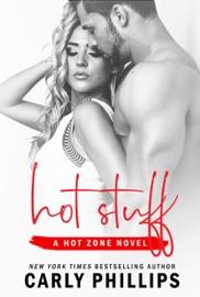 Hot Stuff PDF Download