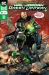 Hal Jordan And The Green Lantern Corps 2016- 41