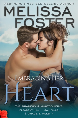 Embracing Her Heart E-Book Download