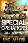 Special Operations Grants Armor