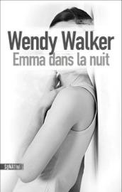 Emma dans la nuit PDF Download