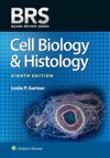 Cell Biology  Histology