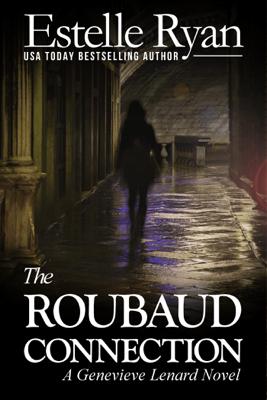 Estelle Ryan - The Roubaud Connection book