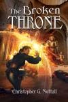 The Broken Throne