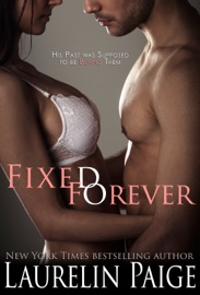 Fixed Forever PDF Download