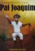 Paschoal Ogliano - Aprendendo Com Pai Joaquim Grafik