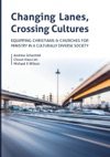 Changing Lanes Crossing Cultures