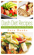 Dash Diet Recipes: 42 Delicioous Dash Diet Recipes For Weight Loss