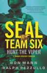SEAL Team Six Hunt The Viper