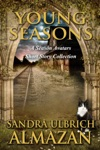 Young Seasons A Season Avatars Short Story Collection