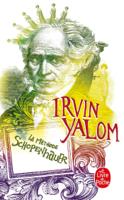 Download and Read Online La Méthode Schopenhauer