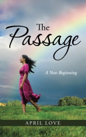 Download and Read Online The Passage