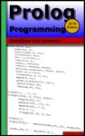 Prolog Programming Questions And Answers