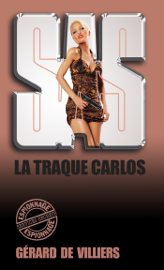 SAS 116 La traque Carlos