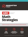 GRE Math Strategies
