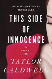 This Side of Innocence PDF Download