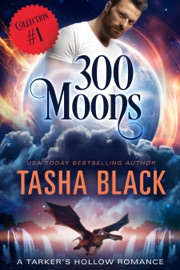 300 Moons Collection 1 PDF Download
