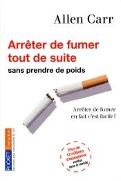 Download Arrêter de fumer tout de suite !