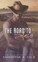 The Road to Solace ebook Download