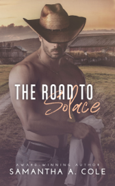 The Road to Solace PDF Download