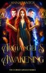 Archangels Awakening