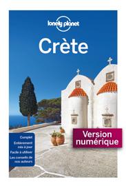 Crète 3ed