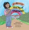 Rianas Adventures - First Day Of Kindergarten