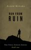 Allen Kuzara - Run from Ruin  artwork