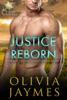 Justice Reborn