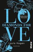 Diamonds For Love – Verbotene Wünsche