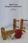 Inkle Loom Design  Construction