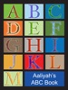 Aaliyah's ABC Book