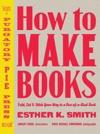 How To Make Books