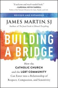 Building a Bridge Book Cover