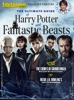 Entertainment Weekly The Ultimate Guide to Fantastic Beasts