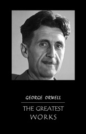 The Greatest Works PDF Download