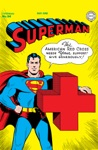 Superman 1939- 34