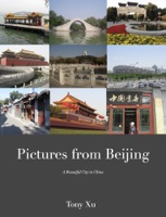 Pictures from Beijing