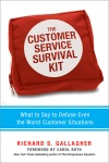 The Customer Service Survival Kit