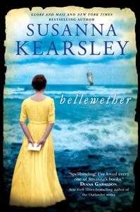 Bellewether E-book